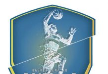 Skills Camp Basket Venafro
