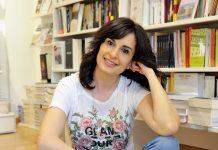 Per lanciarsi dalle stelle nuovo romanzo Chiara Parenti