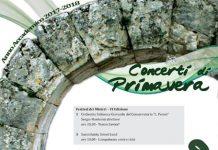 Festa della Musica Campobasso GISM Sax Quartet