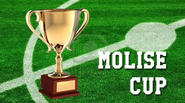 Molise Cup 2017 - 2018 oggi finale Trivento
