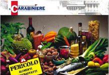 I consigli dell'Arma dei Carabinieri ai consumatori