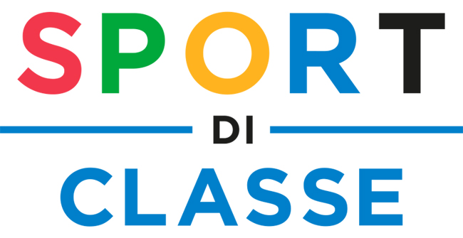 Progetto Sport di Classe oggi Isernia festa finale