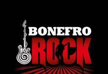 Bonefro rock
