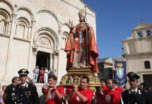 Festa San Basso Termoli