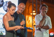 Aut Aut Festival concluso Spinosa Iannacone