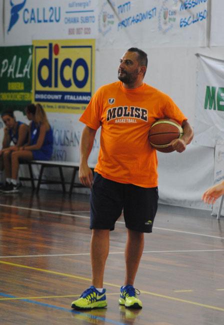 Rosario Filipponio