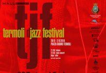 Termoli Jazz Festival 2018