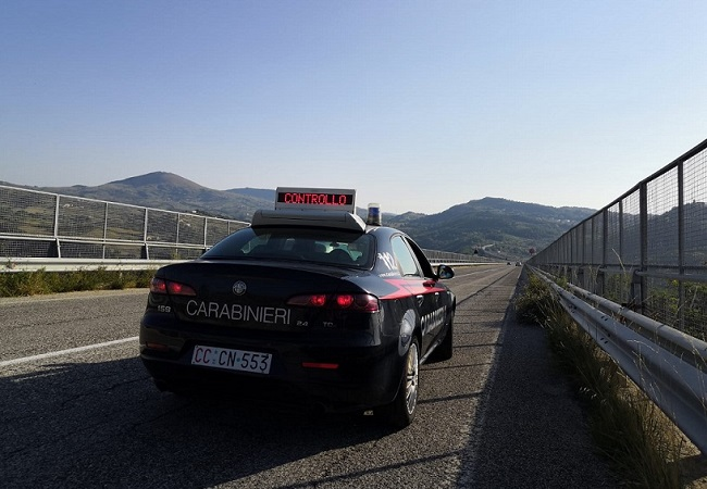 viadotto Verrino