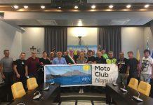 Motoclub Napulè