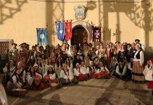 evento Gravina in Puglia