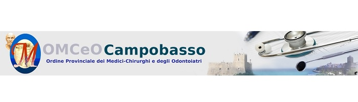 omceo campobasso