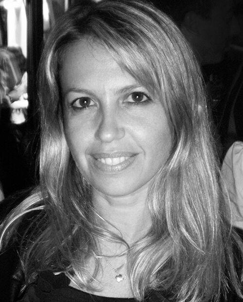 Caterina Diglio