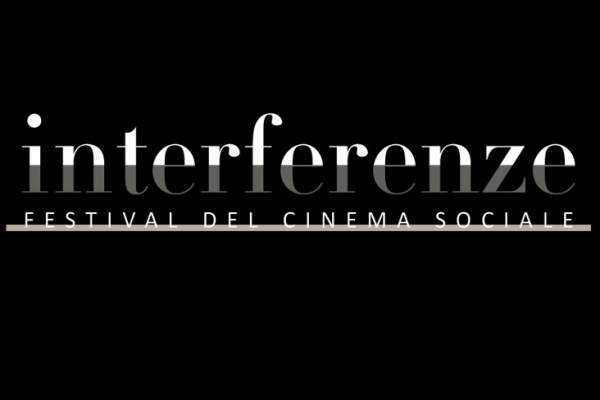 interferenze logo
