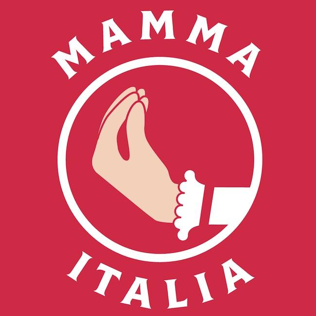 mammaitalia