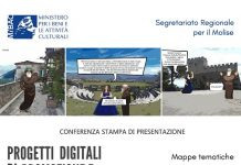 progetti digitali locandina