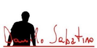 danilo sabatino