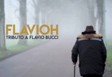 Flavioh, tributo a Flavio Bucci Termoli