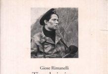 Giose Rimanelli libro