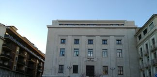 Campobasso dedicherà una piazza a Piersanti Mattarella