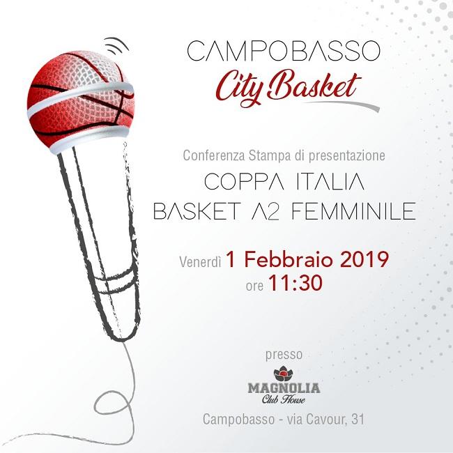 coppa italia 1 febbraio 2019
