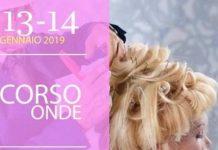 Corso Advanced Training Wedding a Campobasso