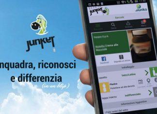 rieco app