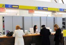 Molise, pagamento bollo auto: è possibile anche alle poste