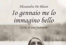 Universitari molisani fuori sede nel libro di Alessandra De Blasio