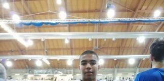 bronzo kareem