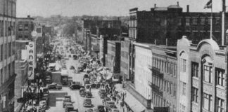 lawrence 1940