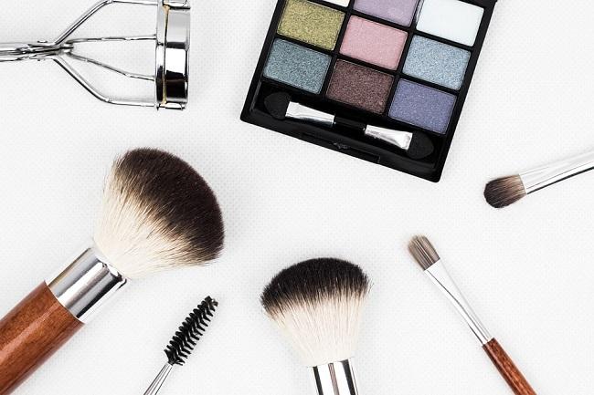 trucco make-up