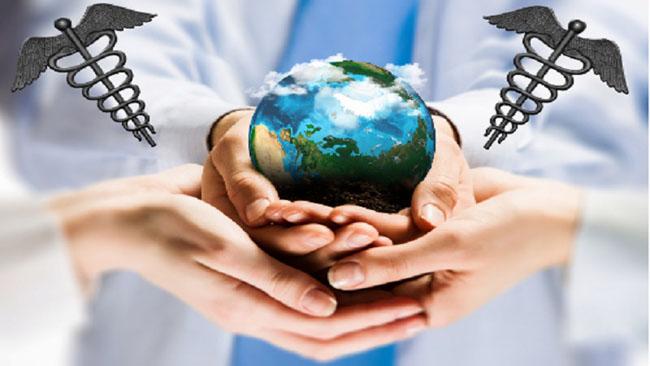 accesso cure registro tumori