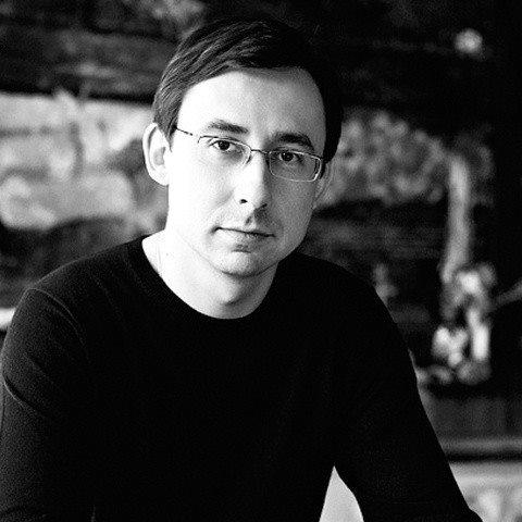 Alexander Kobrin