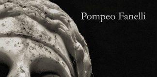 """Pompeo Fanelli """"Clic, storia luoghi immagini"""""""