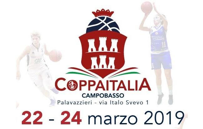coppa italia 2019 Campobasso