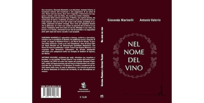 in nome del vino