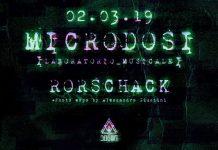 microdosi dogma 2 marzo 2019