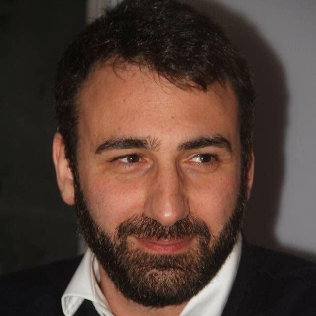 Pasquale Maglione