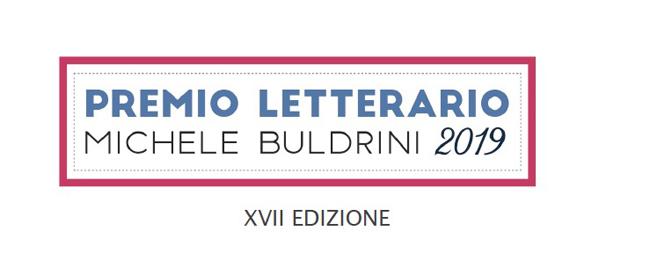 premio buldrini 2019