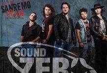 Sound Zero 15 marzo 2019