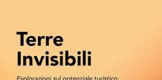 terre invisibili libro