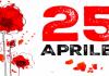 25 aprile 2019 molise