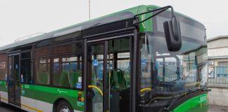 Autobus Atm