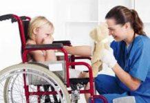 disabili anziani