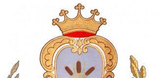 Guglionesi logo