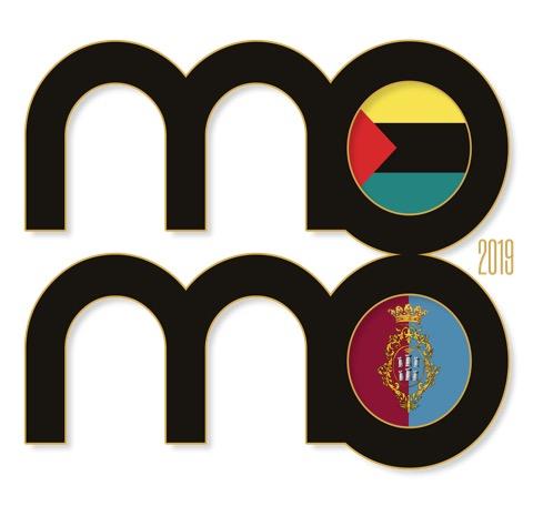 progetto mo-mo