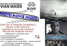 cineforum Campobasso 8 maggio 2019
