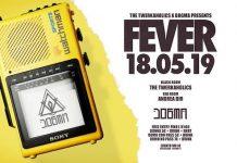 fever dogma 18 maggio 2019