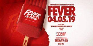 fever dogma 4 maggio 2019