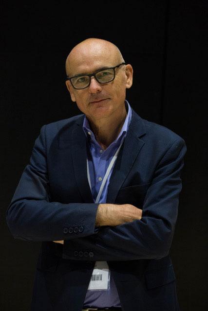Gianni Dominici